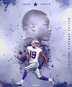 2403c6b48 558 Best Dallas Cowboys since birth images in 2019