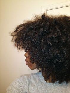 My love for BIG curly hair! 4b Natural Hair, Natural Hair Regimen, Natural Hair Journey, Natural Hair Styles, Au Natural, Twisted Hair, Pelo Afro, Natural Hair Inspiration, Hair Photo