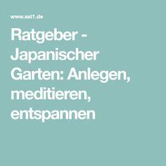 Japanese world japanische tuschemalerei sumi e - Japanischer garten stuttgart ...