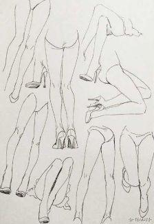 références-legs77