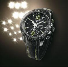 96f525c242fe Las 164 mejores imágenes de Relojes para hombre   Men´s watches ...