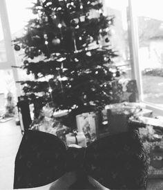 Prächtige Geschenke 🎄🎁 www.fliegenpracht.de #fliegenpracht #gentlemenstyle #herrenfliegen #hochzeitsfliegen #bowtie #bowtielove #bowtielife #mode #fashion #mensfashion #accessoires #mensaccessoires #menwithclass #menwithstyle #classymen #menswear #bestdressed #suitup #madeingermany #handmade #handwerk #handgefertigt #atelier #schwäbischhall #prächtig #weihnachten2017 #weihnachten #christmas