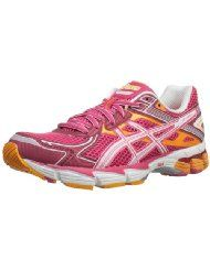 Latest Fashion Trends: ASICS Women's GT 1000 2 Running Shoe