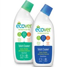 Ecover Ecological Toilet Bowl Cleaner Cleaning product that Removes Tough Stains based on Mineral and Plant Ingredients using the Power of Nature. Ecover toilet cleaner product is 10 times less toxic than many of the leading brands. Boat Cleaning, Cleaning Agent, Top Boat, Toilet Bowl, Mineral, Stains, Plant, Times, Nature