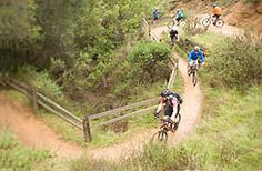 Introduction to Mountain Biking Class - REI Outdoor School classes