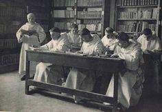 Dominican Order, Old Monk, Saint Dominic, Roman Catholic, Priest, Christianity, Saints, Fictional Characters, Santa Teresa