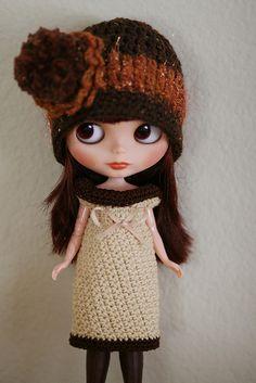 http://lesbiansexualgirls.blogspot.com/ http://sex-spa.blogspot.com/ http://longdildos.blogspot.com/ http://womenwithvibrators.blogspot.com/