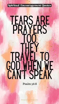 Bible Verses Quotes Inspirational, Inspirational Prayers, Prayer Quotes, Scripture Quotes, Faith Quotes, Spiritual Quotes, Wisdom Quotes, Positive Quotes, Bible Quotes For Women
