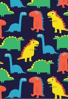 Dinosaurios♥