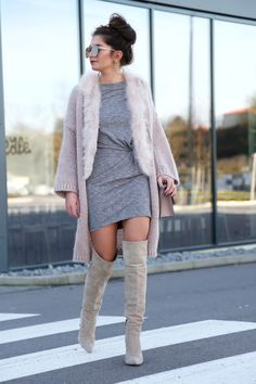 478 Best Looks images   Dressing up, Fashion clothes, Fashion beauty cbbab5382b