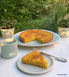 Amish Recipes, Cooking Recipes, Chefs, Diy Food, No Bake Cake, Coco, Cupcake Cakes, Deserts, Brunch