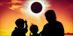 Elul and the Solar Eclipse: Removing the Blocks to Find Meaning Jewish Calendar, Solar Eclipse, Judaism, Mystic, Meant To Be, Meditation, Presents, How To Remove, World