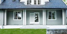 Relatert bilde Garage Doors, Windows, Outdoor Decor, Home Decor, Photo Illustration, Homemade Home Decor, Window, Interior Design, Home Interiors
