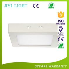 8W COB Fire-rated energy saving recessed r80 LED Downlight in Bangladesh  I