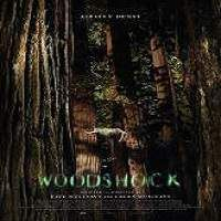 cabin in the woods download fzmovies