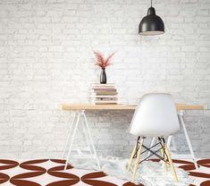 Cement Tiles, Cement Tiles Portland, Cement Floor Tiles, Cement Mosaic Tiles, Modern Cement Tiles, Encaustic Cement Tiles, Cement, Tile Stores, Bath Fixtures, Quartz Countertops, Mosaic Tiles, Portland, Tile Floor, Chair, Furniture