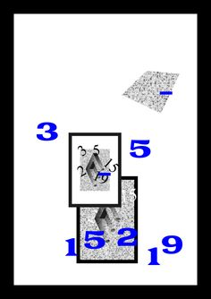 Identity, Poster, Behance, Symbols, Letters, Digital, Gallery, Blog, Art