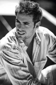 Photo of William Levy for fans of William Levy Gutierrez 20222834 William Levi, Hello Gorgeous, Gorgeous Men, Pretty People, Beautiful People, Male Eyes, Christian Grey, Attractive Men, Good Looking Men