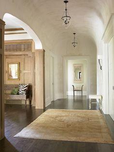 #architecture #interiordesign #interior #design #architecture #nyc #decoration #interiorarchitecture #realestate