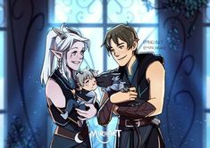 Rayla Dragon Prince, Prince Dragon, Dragon Princess, Rayla X Callum, Dragons, An Elf, Cartoon Games, Pokemon, Dragon Art