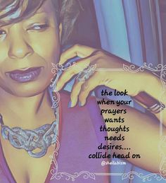 2017 I know you said you were coming......you've been talking to me for years assuring me that you were on the way, to be patient, persistent and poised....It took me a while to listen but thank you for staying in my ear.......Prepared for the rain! #thankYouLord #finally #twenty17  #sheilabism #worthy
