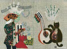Иллюстрация 4 из 29 для В честь короля - Артур Гиваргизов   Лабиринт - книги. Источник: Лабиринт