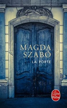 Like Harper Lee, Magda Szabó is one of those immense authors too long ignored. Hermann Hesse, Harper Lee, Book Lists, Reading Lists, Books To Read, My Books, Lus, Meditation Music, Books
