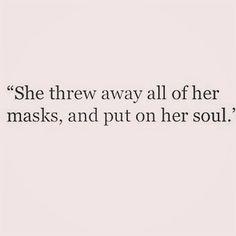 throw them away