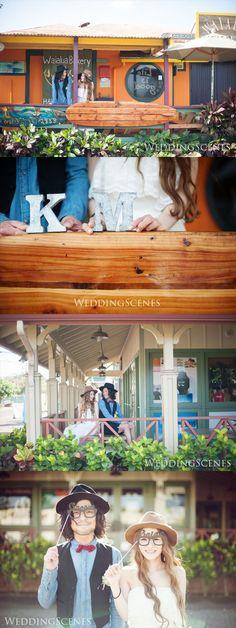 ハワイウェディングプランナーNAOKOの欧米スタイル結婚式ブログ -11ページ目