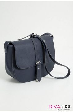 Geanta Messenger - Greenpoint Saddle Bags