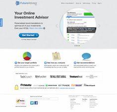 futureadvisor.com See more here: http://killerstartupsdesigns.com/?p=2766