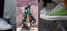 New Age Pantsula 2 on Behance Adobe Photoshop Lightroom, New Age, Fashion Photography, Kicks, Converse, Art Direction, Behance, Sneakers, Shoes