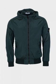 b4a44fb34 22 delightful STONE ISLAND images | Man fashion, Mens stone island ...