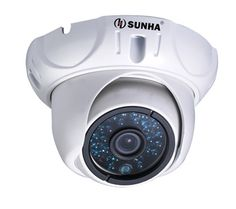 Splendid Best Home Cctv