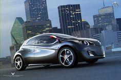 toruk-cars-2