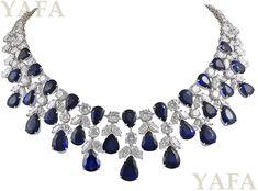 diamond-necklaces-graff-platinum-diamond-and-sapphire-necklace-yafa-jewelry