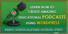 7 Podcasting Mistakes Every Podcaster Should Avoid #ded318
