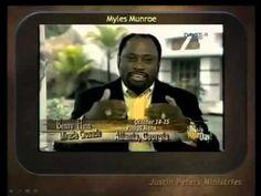 Dangerous Doctrine  Beware of false Christian preachers and TV evangelists