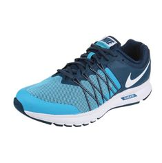 buy online be492 2a023 Nike Air Relentless 6 MSL Legion Blue