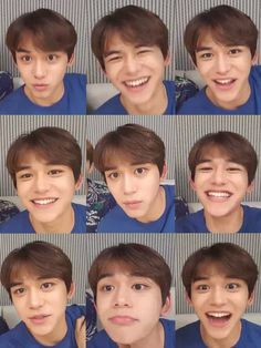 lucas, nct, and nct u image Lucas Nct, Nct 127, Winwin, Taeyong, Jaehyun, K Pop, Vlive Nct, Rapper, Bae