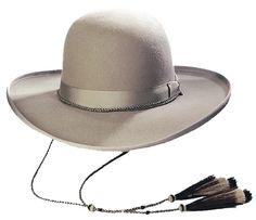39b519458e4 11 Best Rand s Custom Hatters images