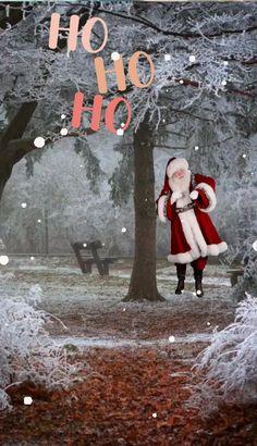 Merry Christmas Gif, Christmas Feeling, Christmas Scenes, Merry Christmas And Happy New Year, Happy Birthday Video, Happy Birthday Wishes Cards, Happy Birthday Sister, Billie Jean Michael Jackson, Gif Noel