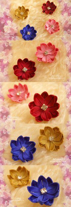 little flower, beauty!