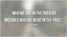fred+rogers+quotes | mister-rogers-quote-14