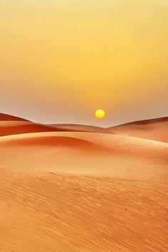 Atmosfera dorata che scalda l'anima e colma gli occhi.....