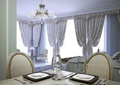 Классический интерьер должен украшать по-настоящему роскошный и изящный светильник. Прекрасный вариант – 🌟люстра АФРОДИТА. Она будет отлично смотреться в богатой обстановке – в гостиной, столовой, спальне или коридоре – в каждой комнате такая модель станет не только надежным и ярким источником света, но и настоящей изюминкой.😍👌  В интерьере 🌟люстра АФРОДИТА: https://mw-light.ru/potolochnaya-lyustra-mw-light-afrodita-317014108.html 💰Цена со скидкой: 21 730 рублей.  #Люстра #декор…