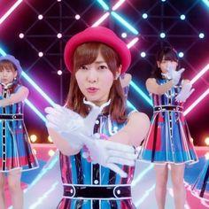 【指原莉乃・渡辺麻友・松井珠理奈・山本彩/モデルプレス=5月11日】AKB48の記念すべき48thシングル「願いごとの持ち腐れ」(5月31日公開)の各Typeに収録されるカップリング曲のミュージックビデオが解禁された。