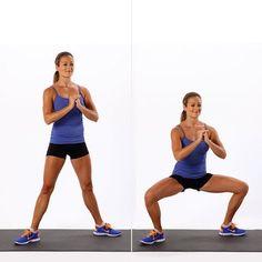 plie-squats (1)