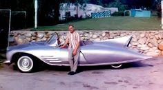 1963batmobile-5-600