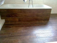 Elegant Fliesen Badezimmer Holzoptik   Google Suche